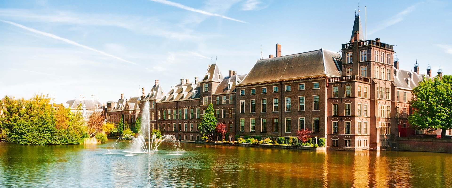 Netherlands Public Holidays 2021 Publicholidays Nl